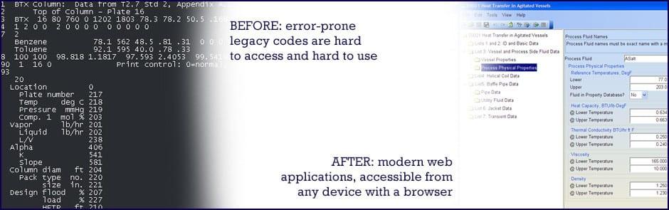 legacy-code-940x295