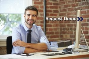 Request Demo EASA software
