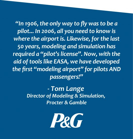 pg_testimonial-update