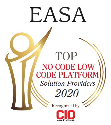 easa-certificate-2020