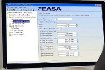 easa_bayer-image copy