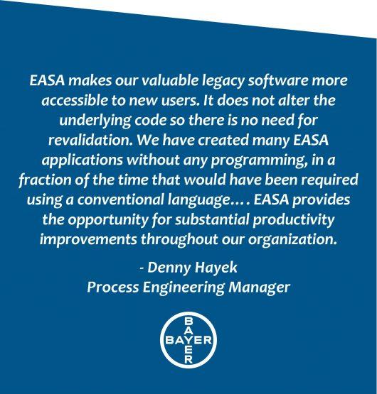 easa_bayer-testimonial copy